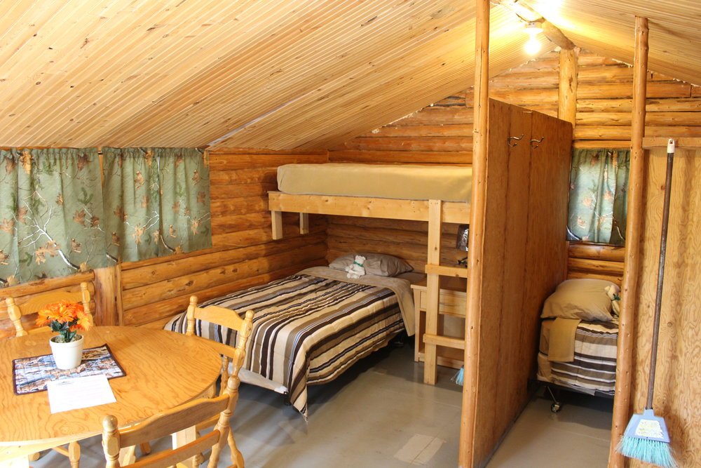 rustic-cabin-inside-wfo-wollaston-lake.jpg