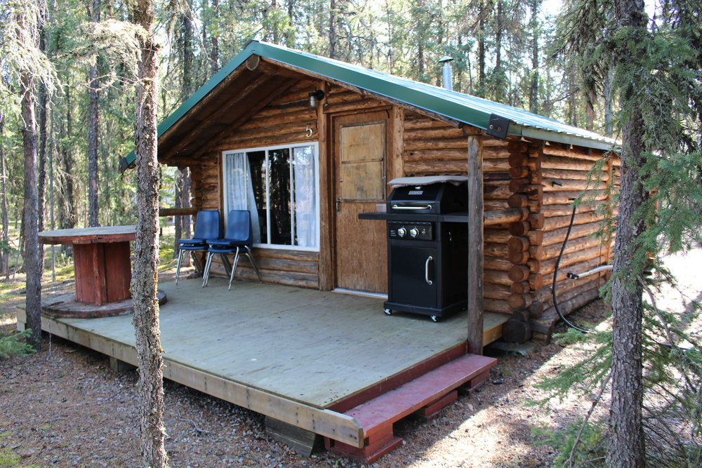 rustic-cabins-wfo-wollaston-lake.jpg
