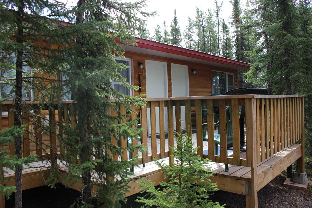 modern-cabins-wfo-wollaston-lake.jpg