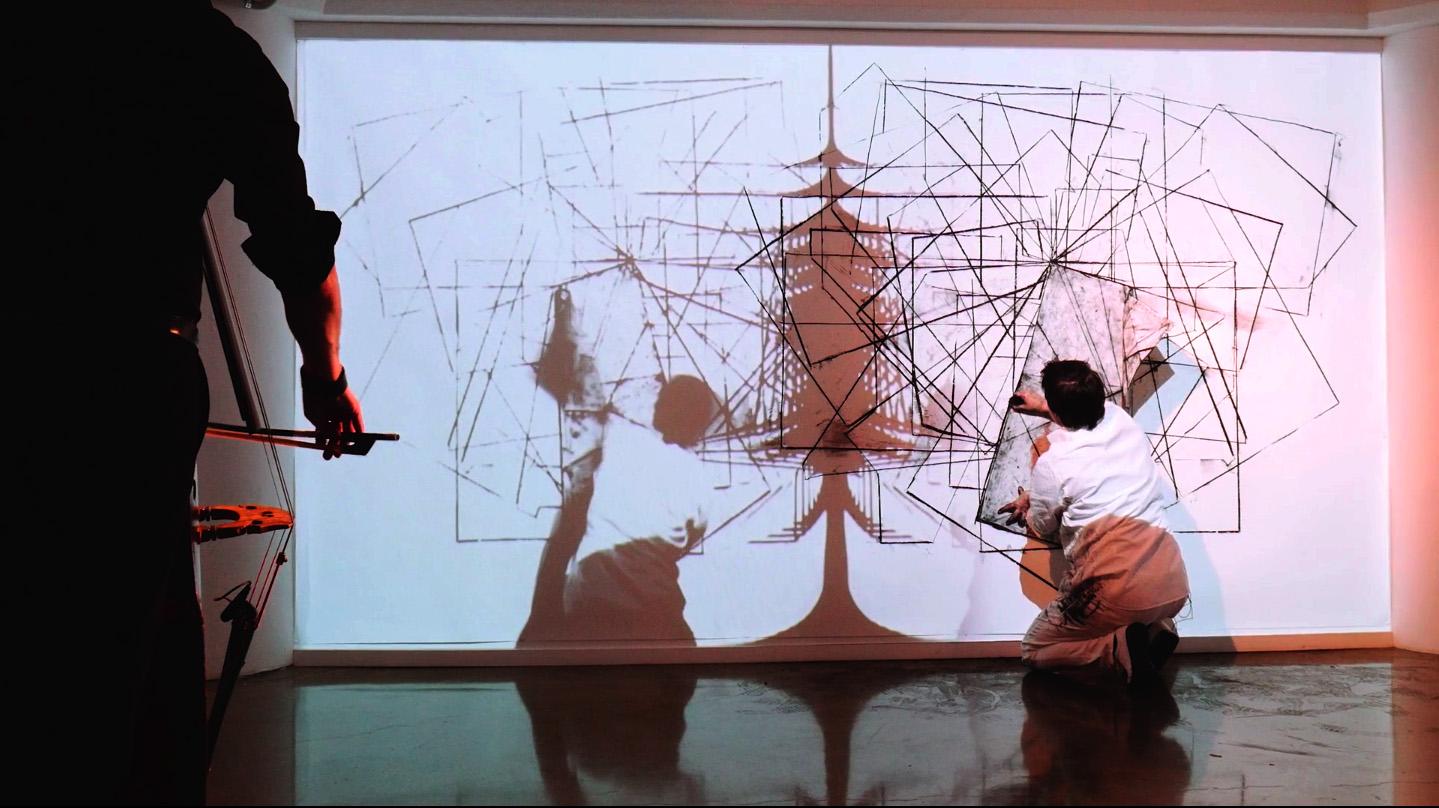 Still from Lisa Munelly Performance at Toi Pōneke.jpg