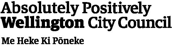 me-heke-ki-poneke_absolutely-positively-Wellington.png