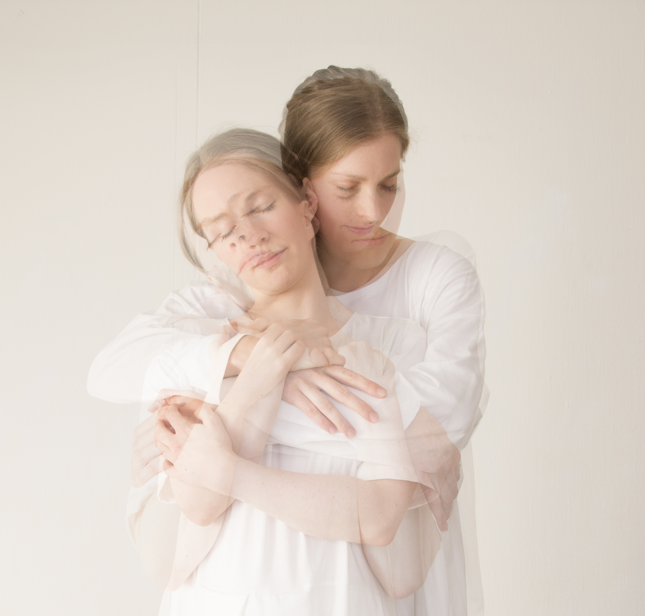 Image by Olivia Webb & Flo Wilson