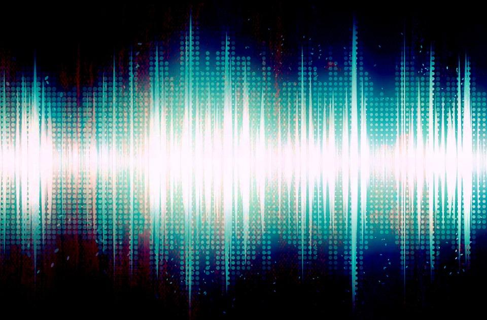 sound art pic hold.jpg