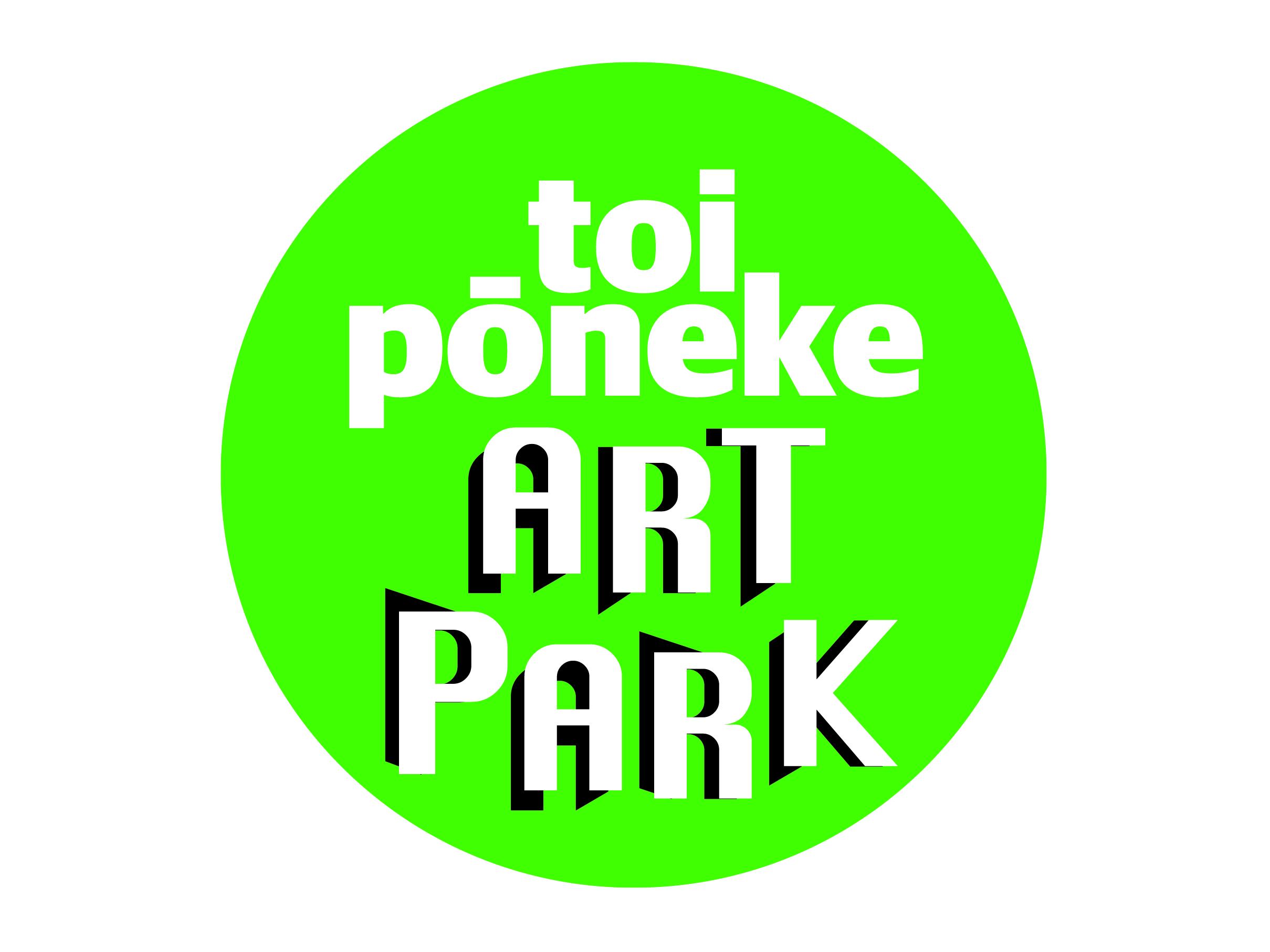 Toi Poneke Art Park Logo.jpg