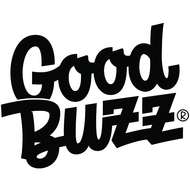 Good Buzz logo square.jpg