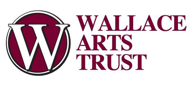 JWAT Logo 120309 NEW_5.jpg