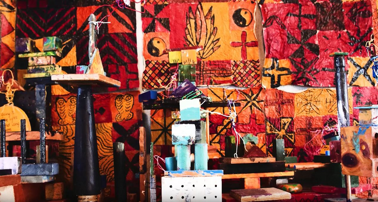 image of community art from Janet de Wagt.JPG