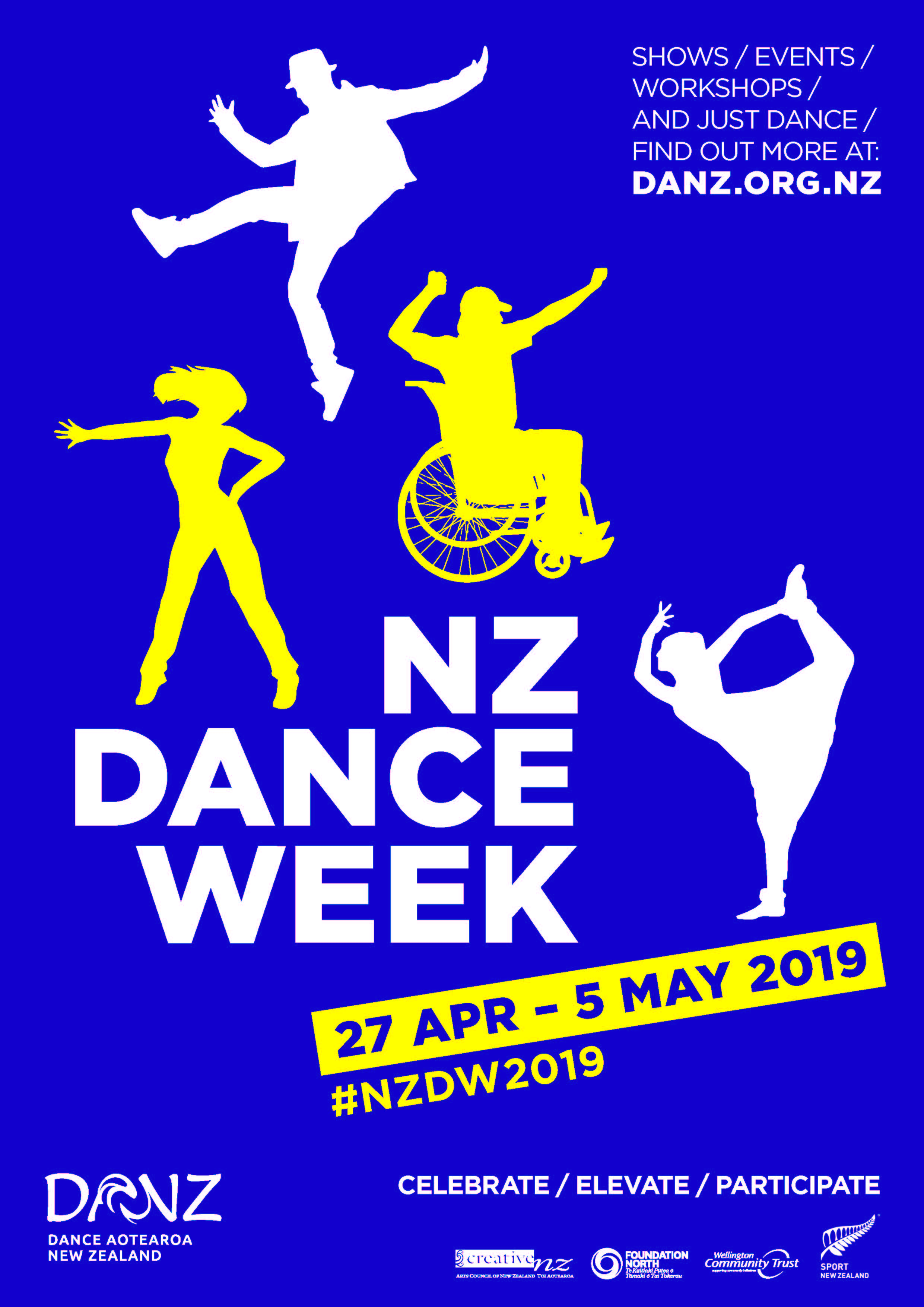 DANZ Dance Week 2019 poster A4_007_no crops.jpg