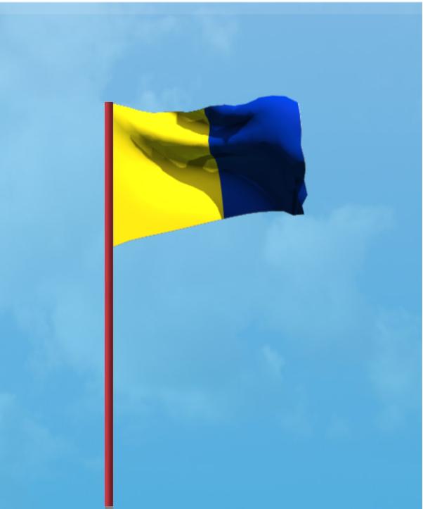 kilo flag mock up.png