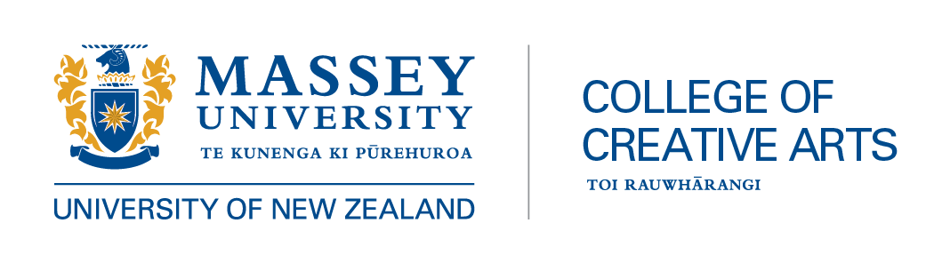 CoCA_Massey_College_Colour.png