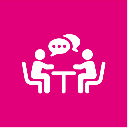 icon by Adrien Coquet from Noun Project.