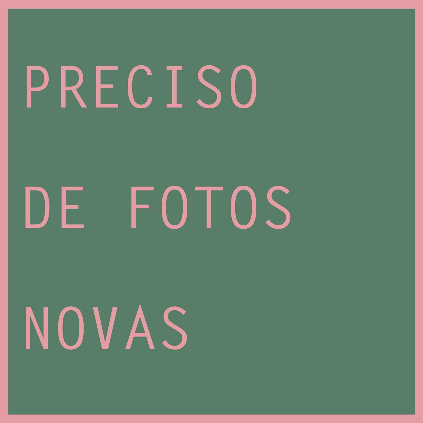bia-tabosa-FOTOS.jpg