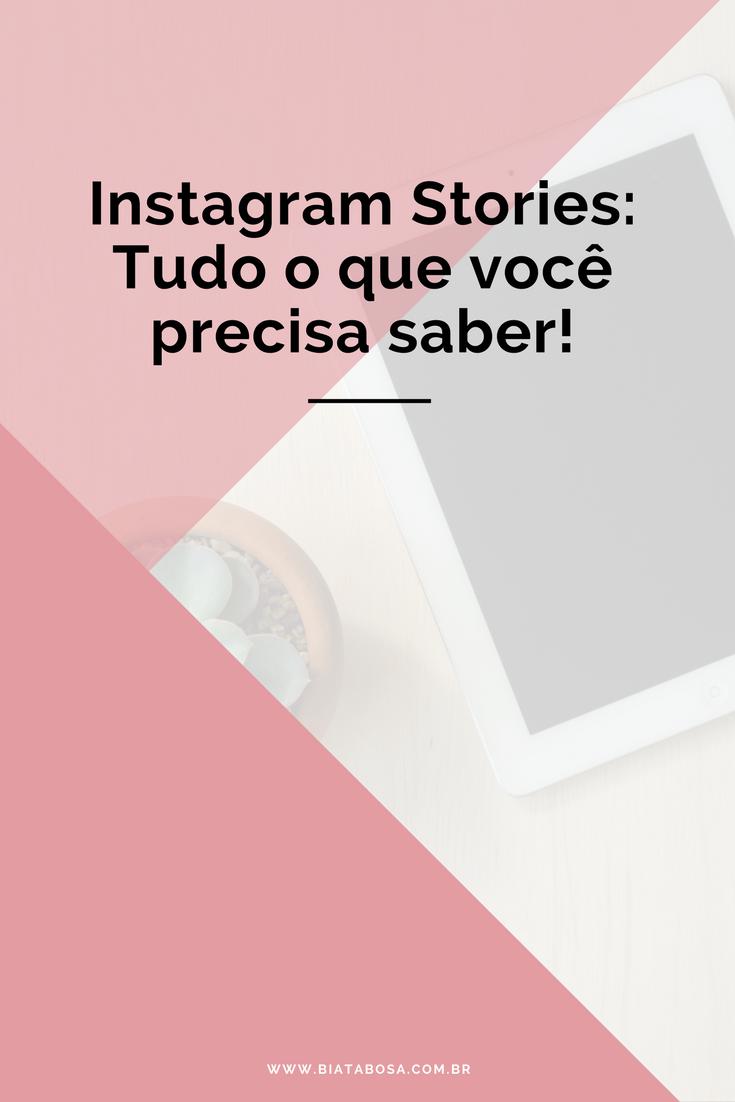 Instagram Stories-Tudo o que você precisa saber!.png