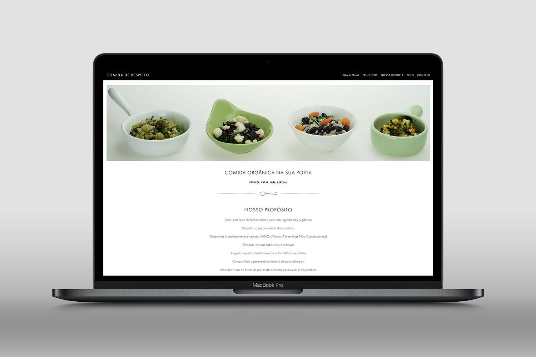 mockup-macbook-comida-de-respeito.jpg