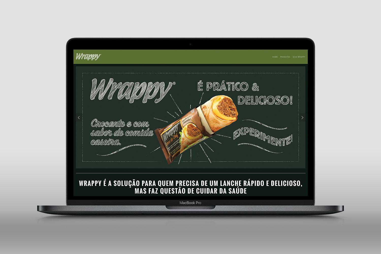 mockup-macbook-wrappy.jpg
