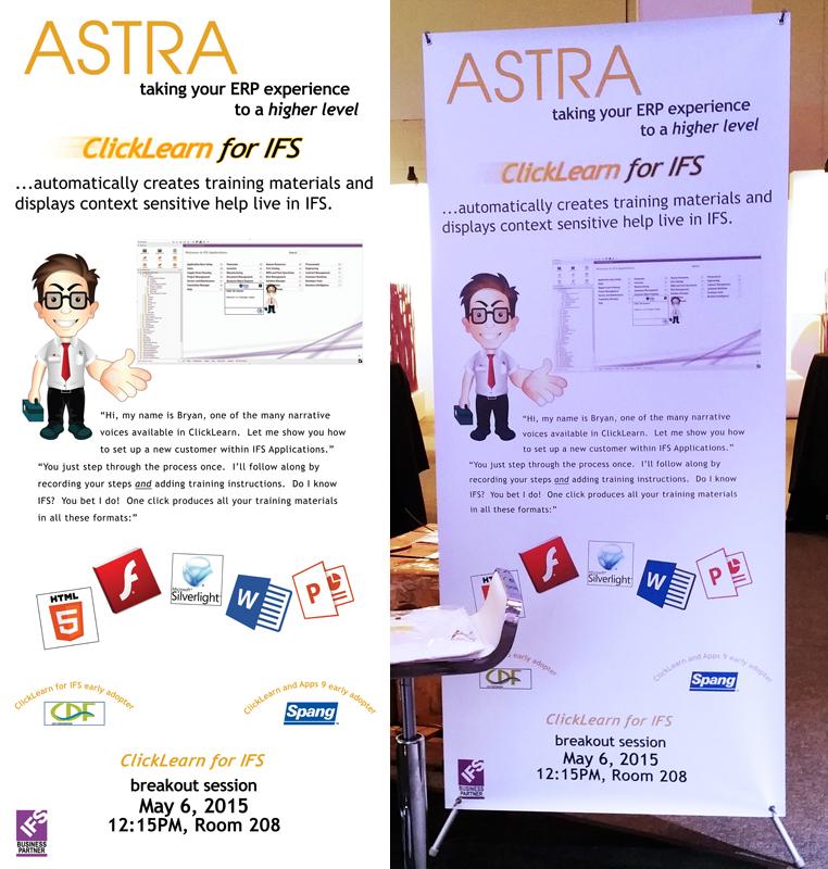 AstraBannerPortfolio2.jpg