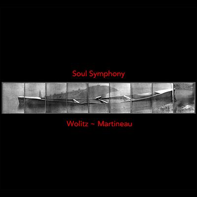 SoulSymphony.jpg