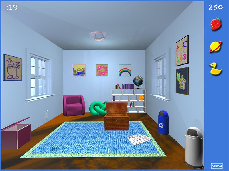 ToyCleanup.jpg