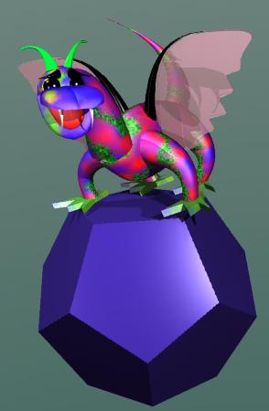 DragonwithDodex.jpg