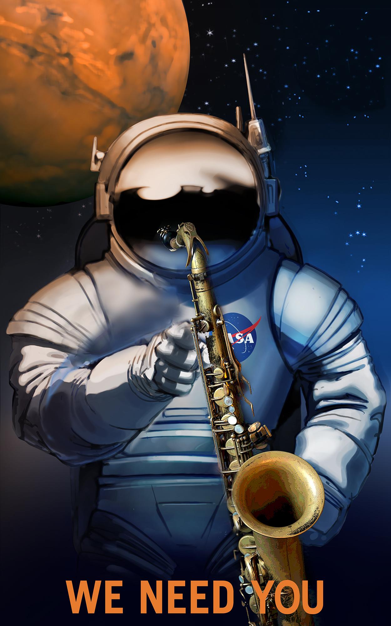 P08-We-Need-You-NASA-Recruitment-Poster.jpg