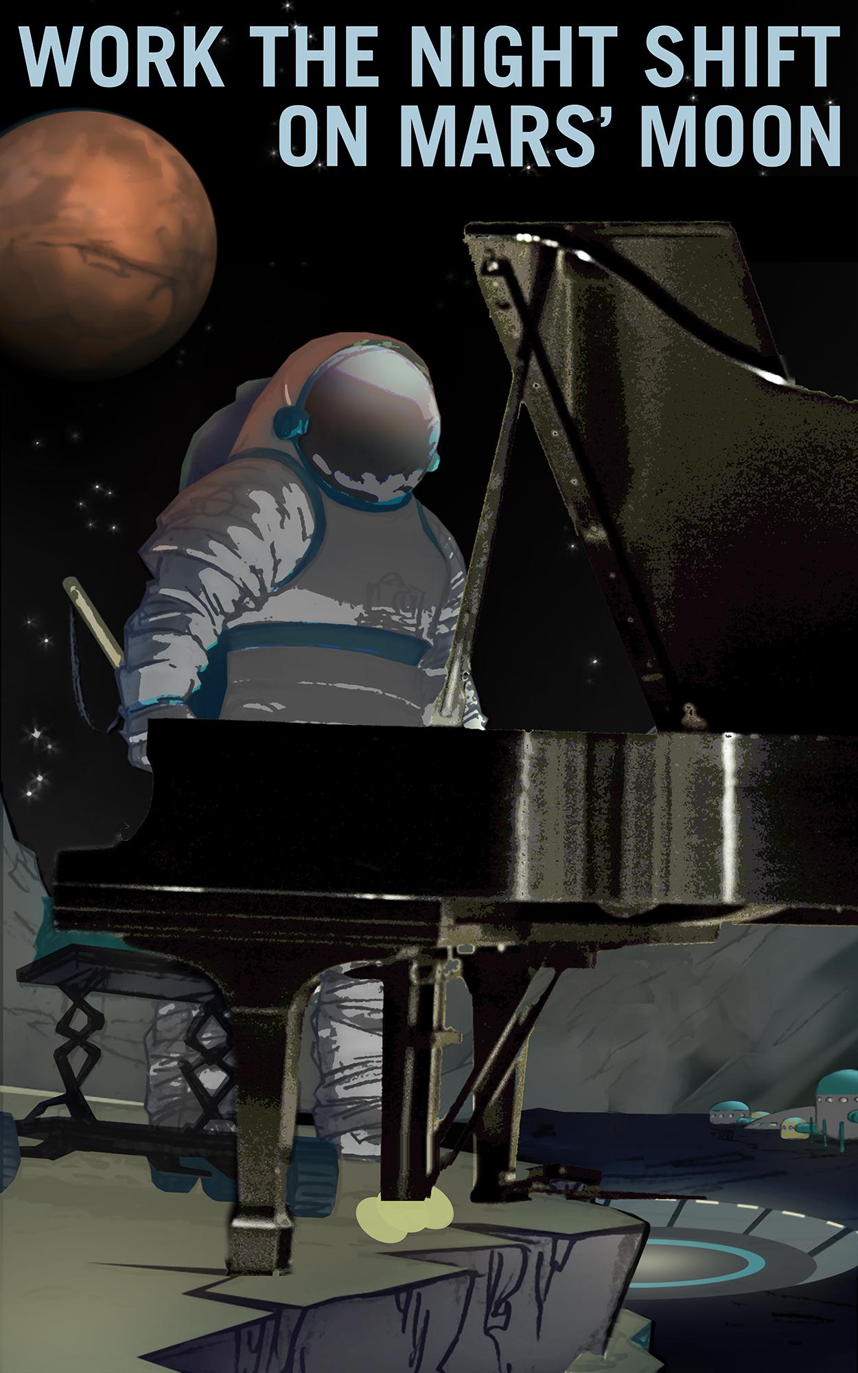 P02-Work-The-Night-Shift-NASA-Recruitment-Poster.jpg
