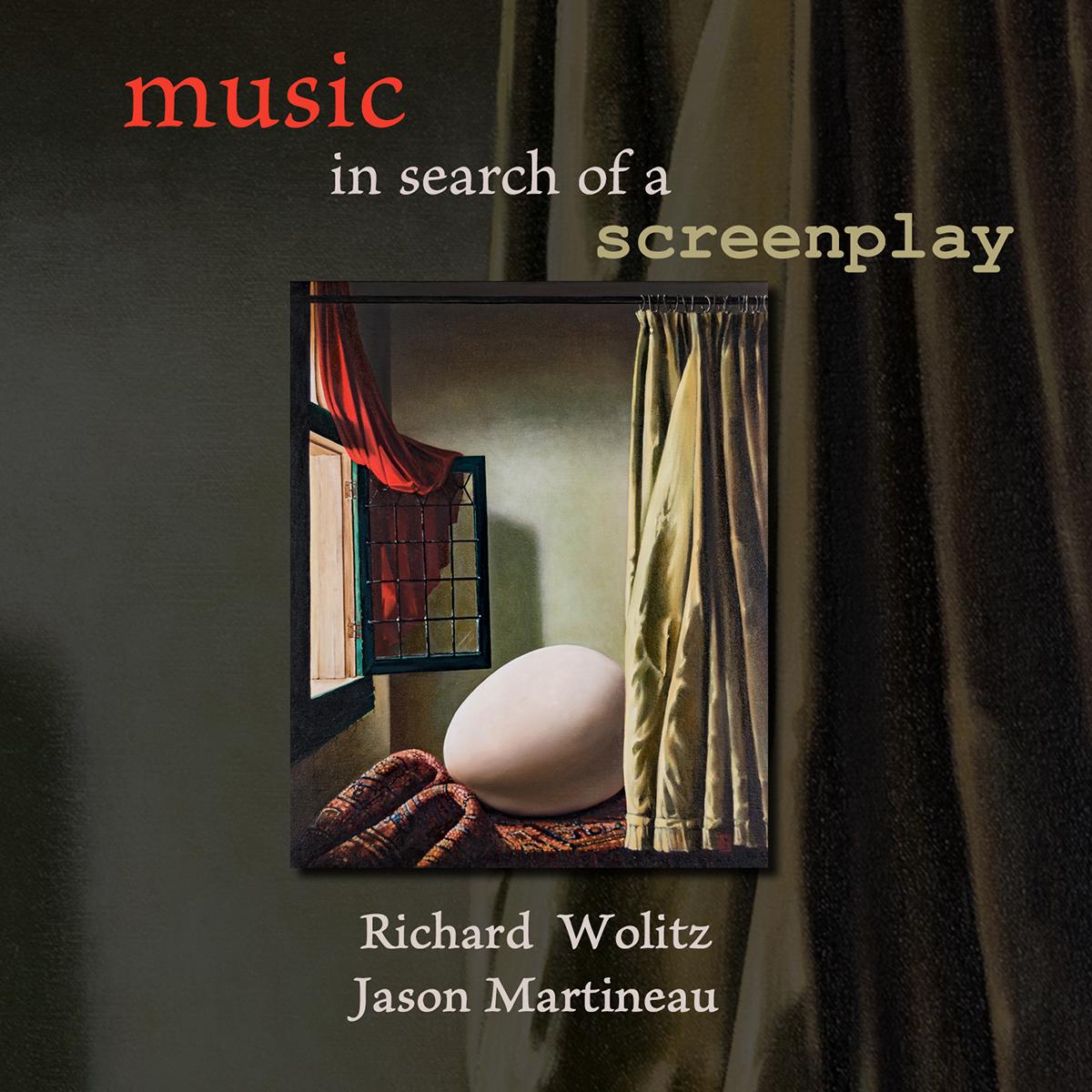 online cover art.jpg