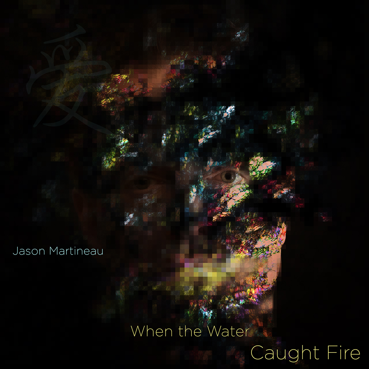 When the Water Caught Fire COVER.jpg