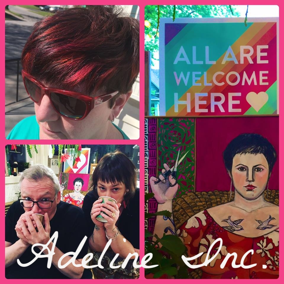 Adelineinc.jpg
