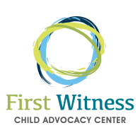 l_first-witness-child-abuse-resource-center-5509-1447196681.2204.png