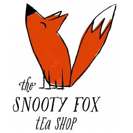 The-Snooty-Fox-logo-e1425495544685.jpg