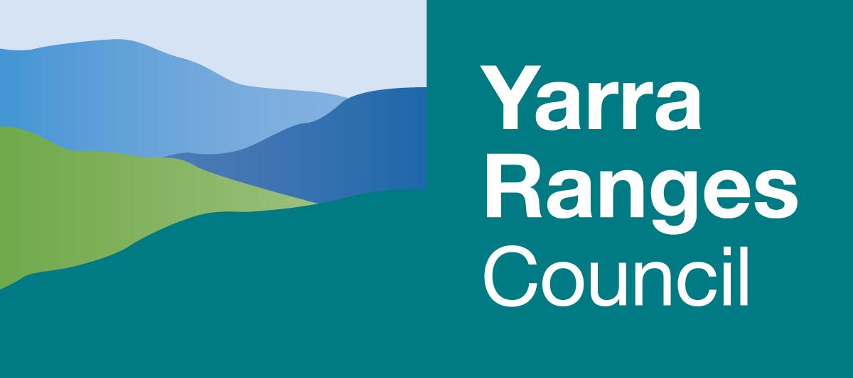 yarraranges_council.png