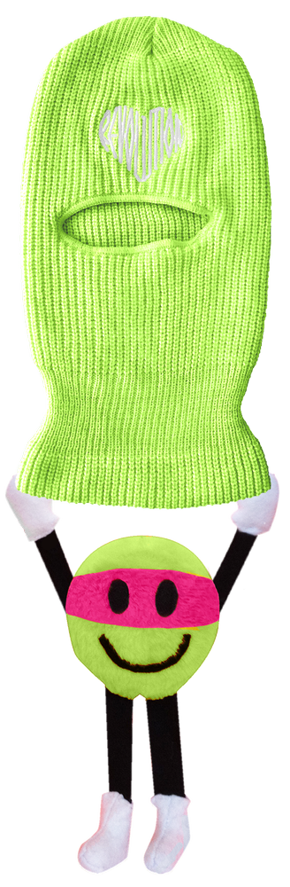 SKI_MASK_NEON_YELLOW_V3_W_DY_matching_color.png