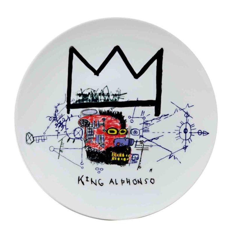 jean-michel-basquiat-king-alphonso-800x800.jpg
