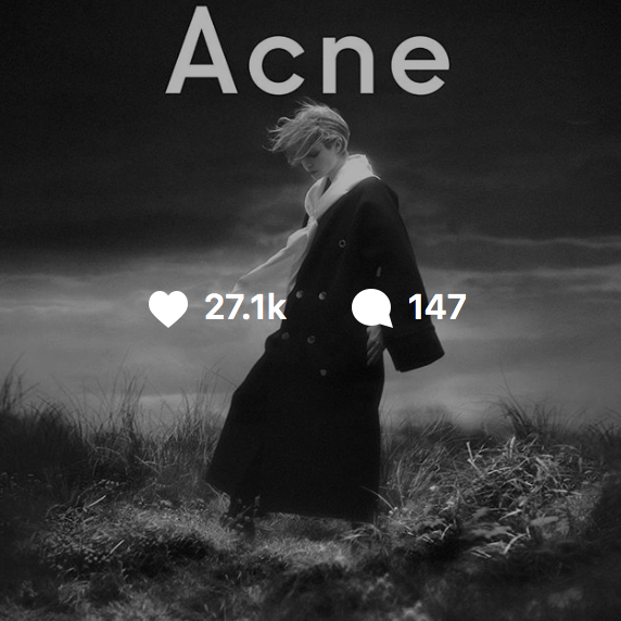 acne_3.png