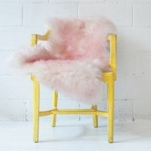 aelfie-flamingo-sheepskin.jpg