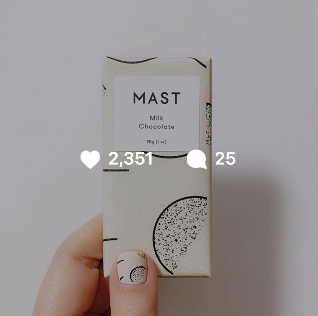 mast_3.png