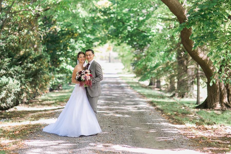 Kurtz_Orchards_Wedding_Niagara_On_The_Lake_Daniel_Ricci_Niagara_Photographer_Wedding_Photographer_Niagara15.jpg