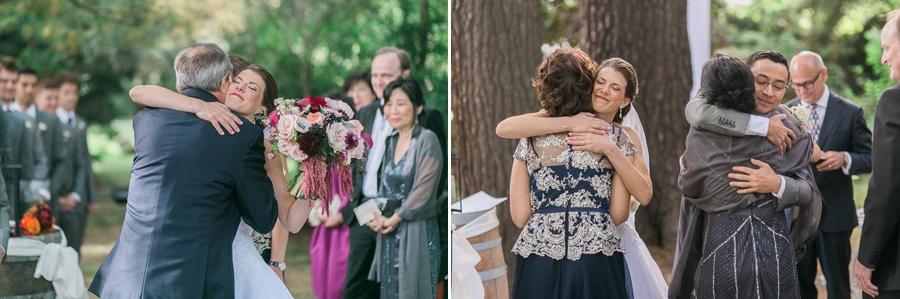 Kurtz_Orchards_Wedding_Niagara_On_The_Lake_Daniel_Ricci_Niagara_Photographer_Wedding_Photographer_Niagara35.jpg