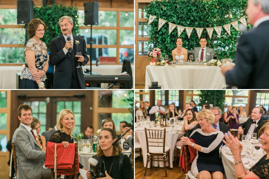 Kurtz_Orchards_Wedding_Niagara_On_The_Lake_Daniel_Ricci_Niagara_Photographer_Wedding_Photographer_Niagara51.jpg