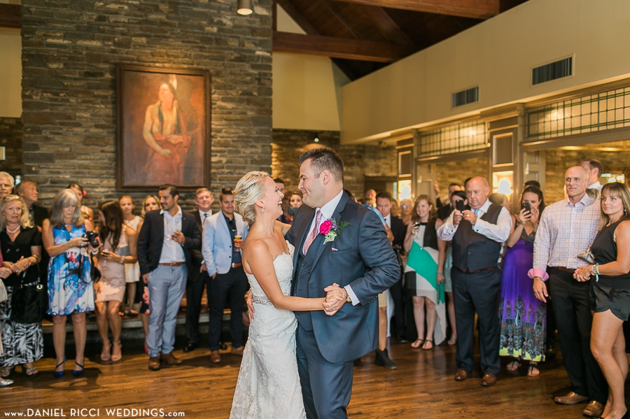 Mississaugua Golf & Country Club Wedding Photography_Niagara_Wedding_Photography_Daniel_Ricci_Wedding_Photography_Niagara_Region_Wedding_Photography41.jpg