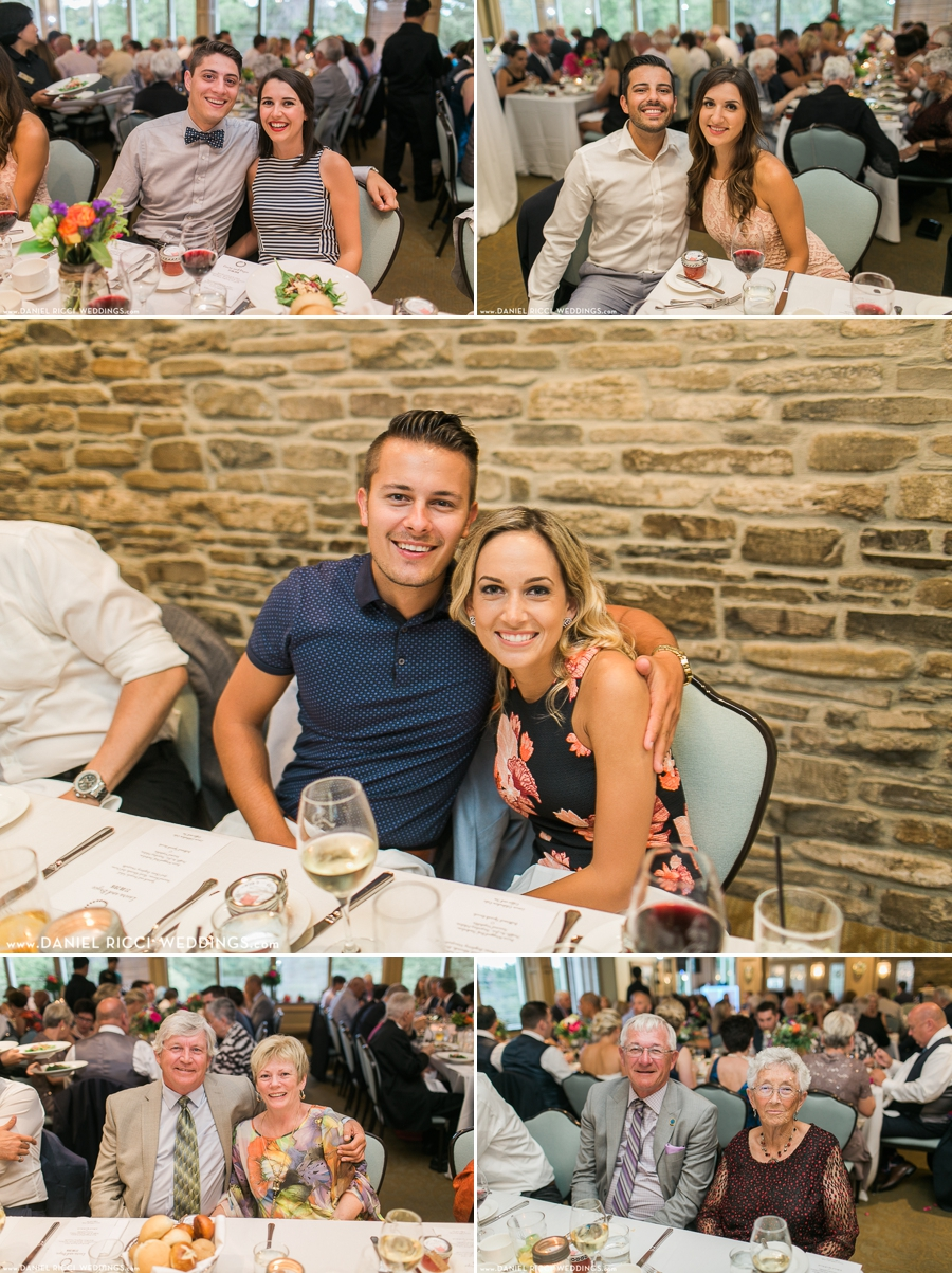 Mississaugua Golf & Country Club Wedding Photography_Niagara_Wedding_Photography_Daniel_Ricci_Wedding_Photography_Niagara_Region_Wedding_Photography45.jpg