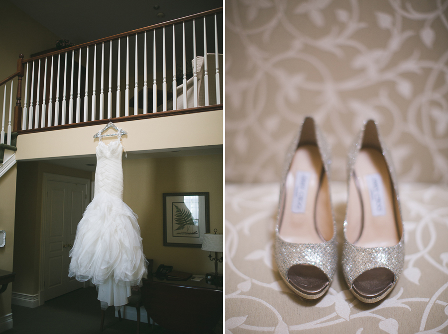 Jordan_Ontario_Wedding_Photography_Niagara_Wedding_Photography_Cave_Springs_Wedding_-7.jpg