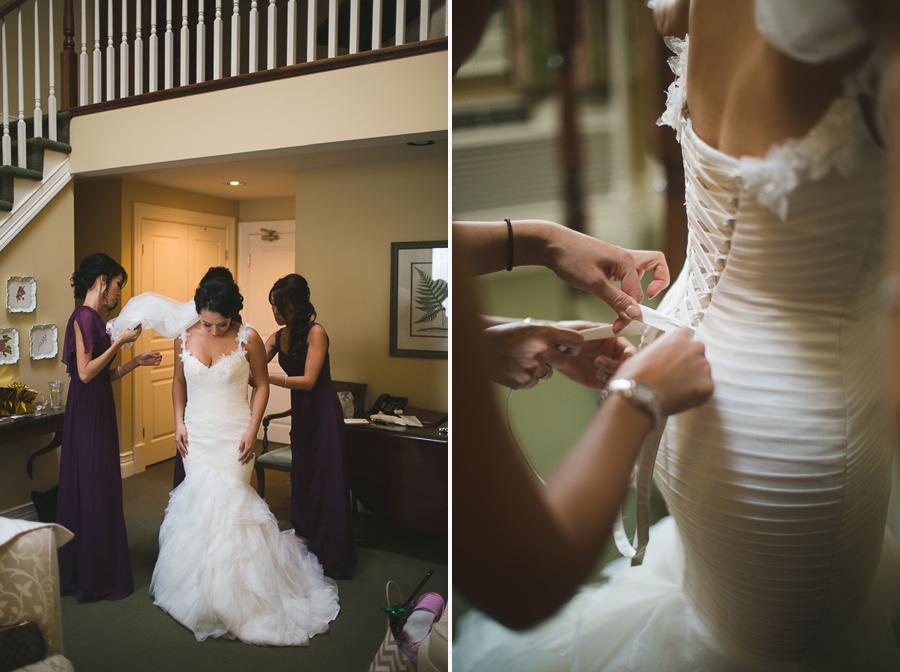 Jordan_Ontario_Wedding_Photography_Niagara_Wedding_Photography_Cave_Springs_Wedding_-8.jpg