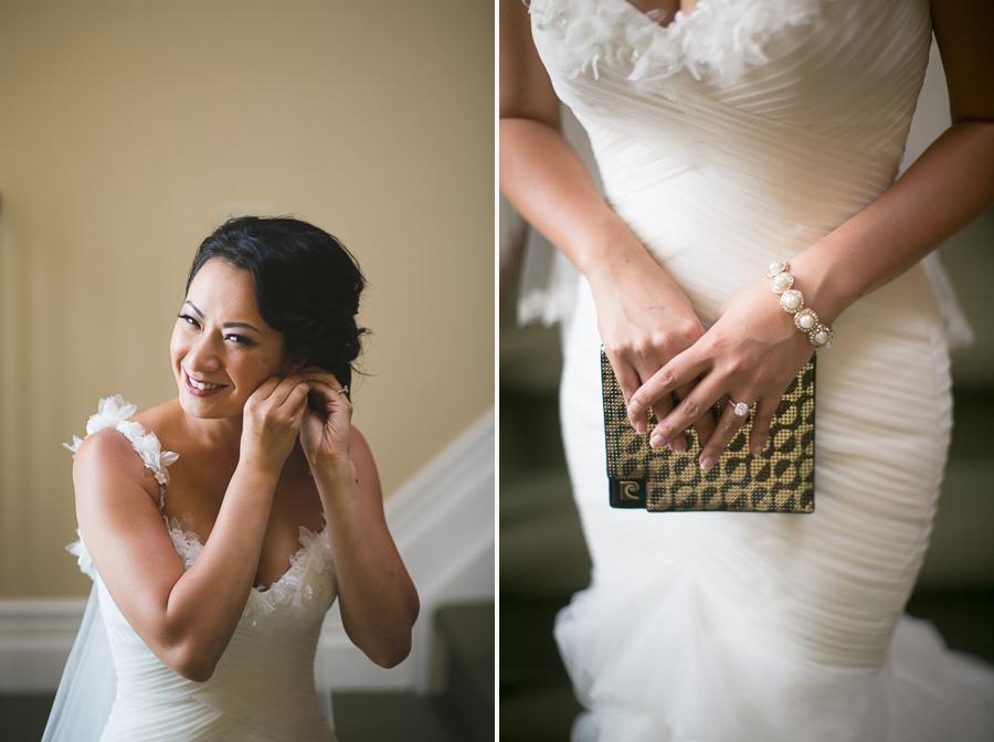 Jordan_Ontario_Wedding_Photography_Niagara_Wedding_Photography_Cave_Springs_Wedding_-9.jpg