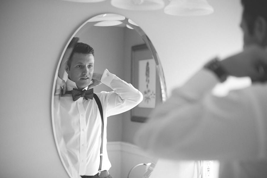 Jordan_Ontario_Wedding_Photography_Niagara_Wedding_Photography_Cave_Springs_Wedding_-12.jpg