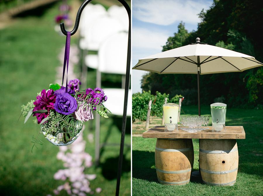 Jordan_Ontario_Wedding_Photography_Niagara_Wedding_Photography_Cave_Springs_Wedding_-15.jpg