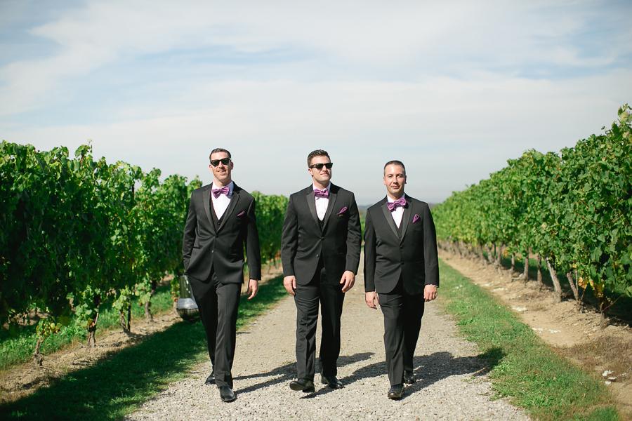 Jordan_Ontario_Wedding_Photography_Niagara_Wedding_Photography_Cave_Springs_Wedding_-19.jpg