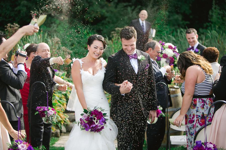 Jordan_Ontario_Wedding_Photography_Niagara_Wedding_Photography_Cave_Springs_Wedding_-25.jpg