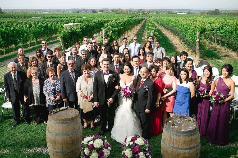 Jordan_Ontario_Wedding_Photography_Niagara_Wedding_Photography_Cave_Springs_Wedding_-26.jpg