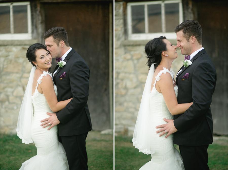 Jordan_Ontario_Wedding_Photography_Niagara_Wedding_Photography_Cave_Springs_Wedding_-28.jpg
